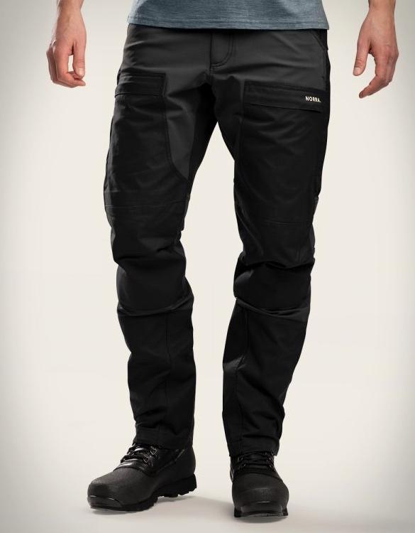 norra-outdoor-pants-3.jpg | Image