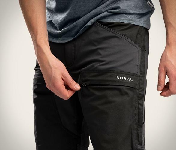 norra-outdoor-pants-4.jpg | Image