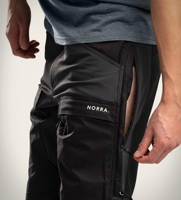 norra-outdoor-pants-6.jpg