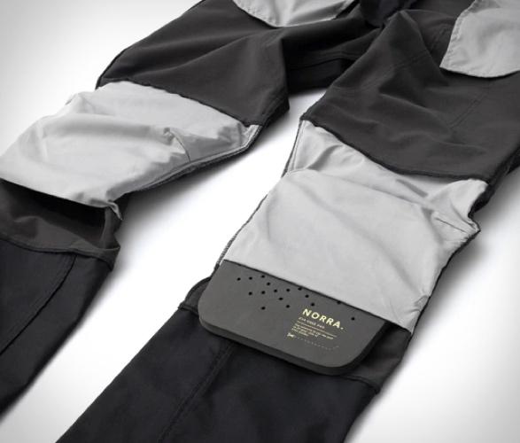 norra-outdoor-pants-8.jpg