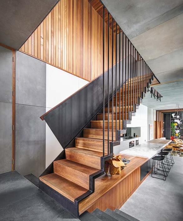 north-bondi-residence-10.jpg
