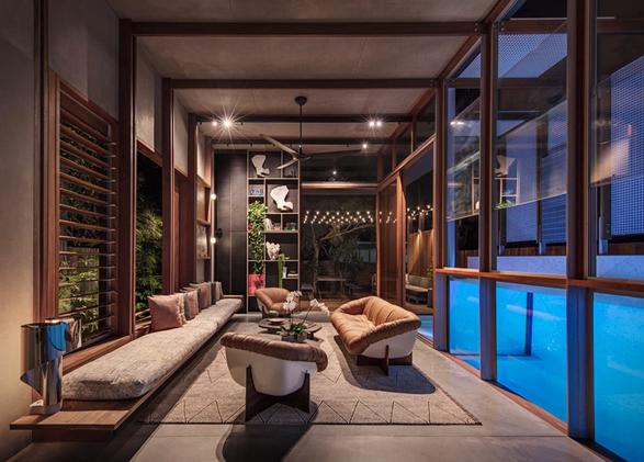 north-bondi-residence-13.jpg