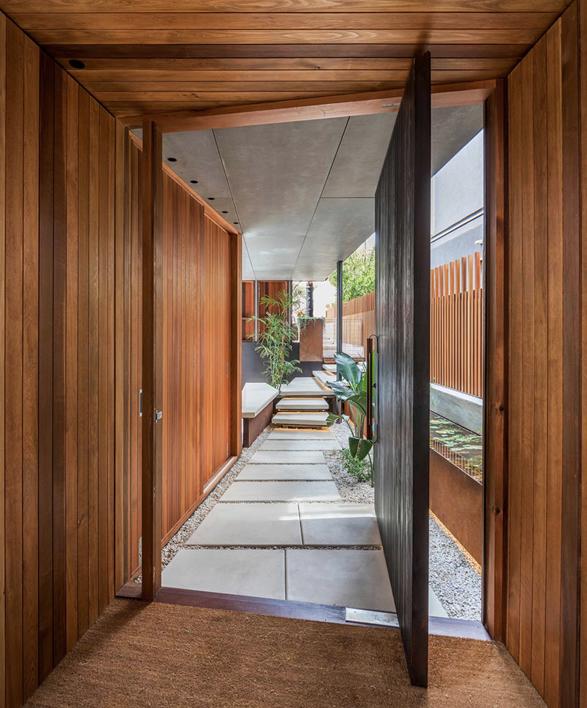 north-bondi-residence-4-a.jpg | Image