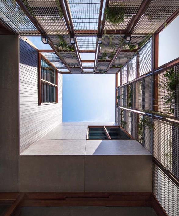 north-bondi-residence-4.jpg | Image