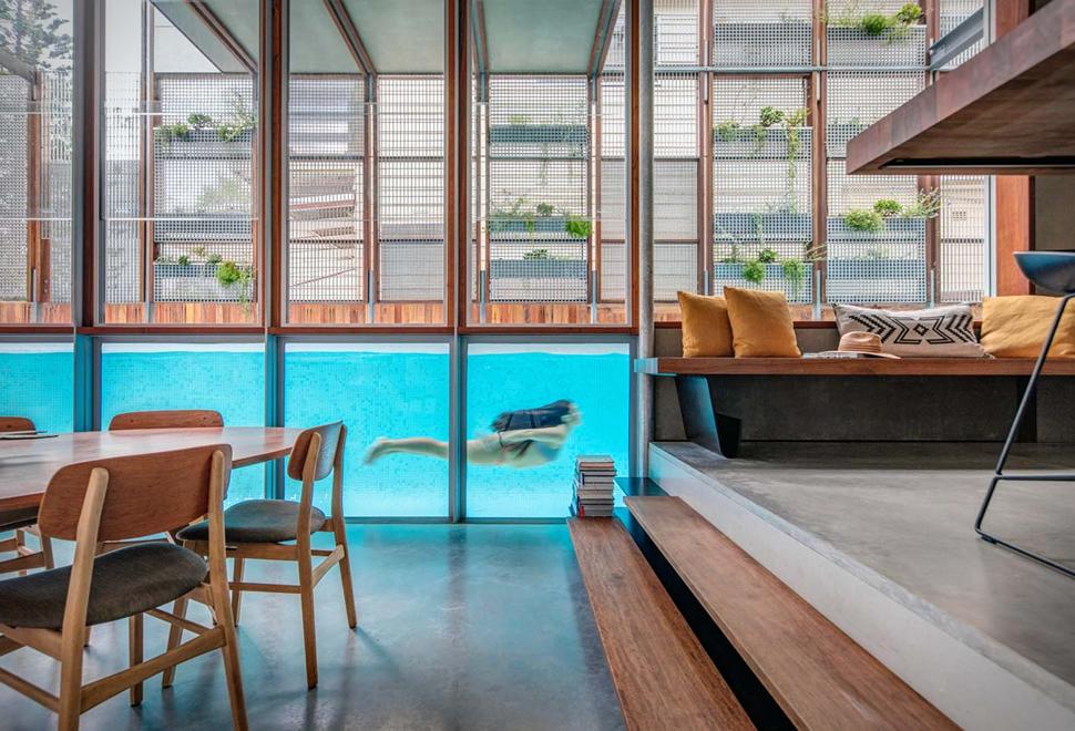 North Bondi Residence | Image