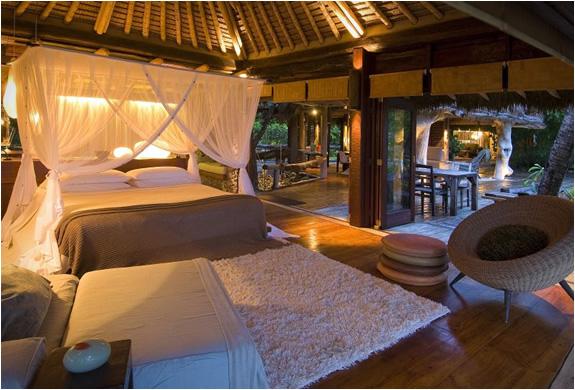 north-island-resort-seychelles-2.jpg   Image