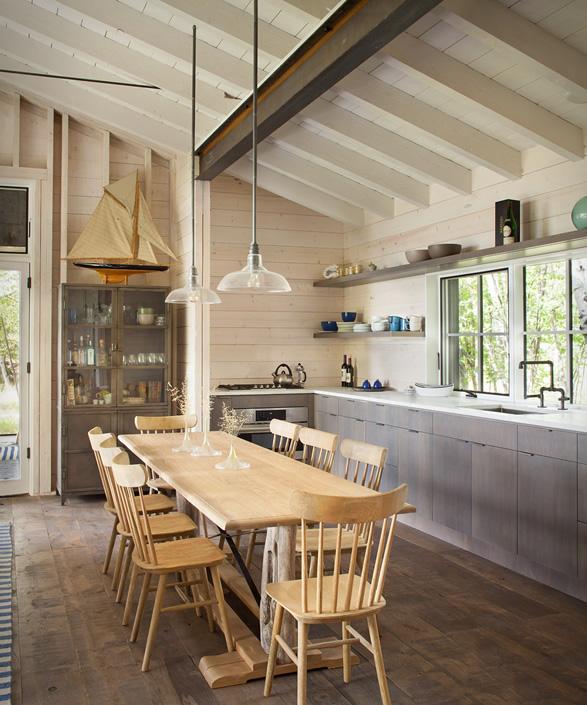 northshore-cabin-4-a.jpg | Image
