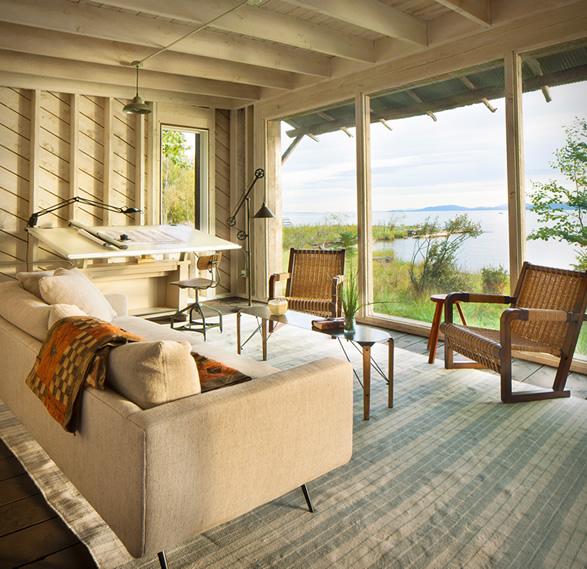 northshore-cabin-5.jpg