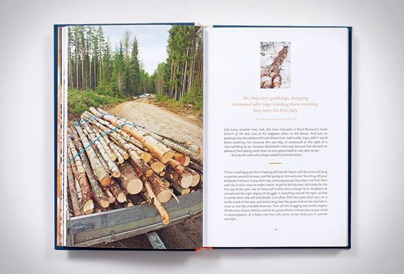 norwegian-wood-4.jpg | Image