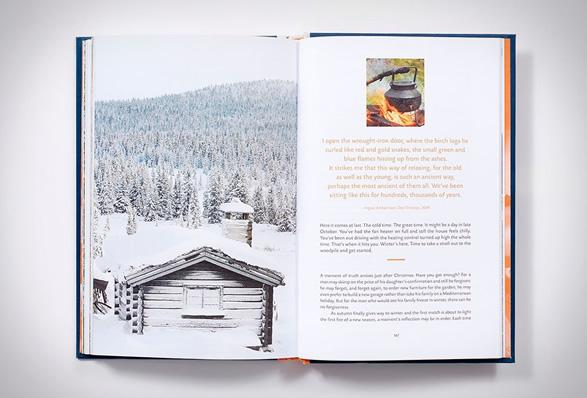 norwegian-wood-6.jpg