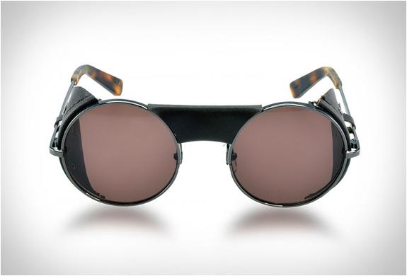 nothern-lights-optic-mountaineering-sunglasses-2.jpg | Image