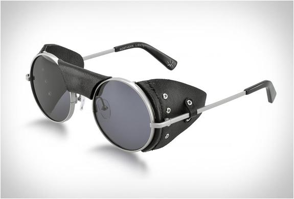 nothern-lights-optic-mountaineering-sunglasses-3.jpg | Image
