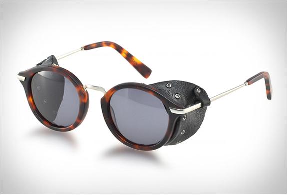 nothern-lights-optic-mountaineering-sunglasses-4.jpg | Image