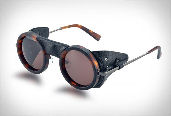 nothern-lights-optic-mountaineering-sunglasses-6.jpg