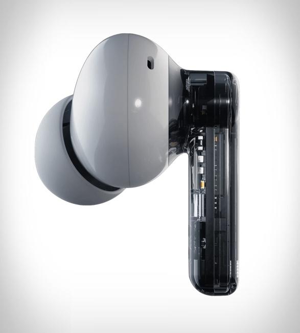 nothing-ear-1-wireless-earbuds-3.jpg | Image