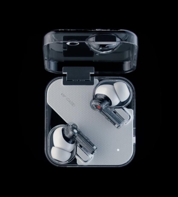 nothing-ear-1-wireless-earbuds-6.jpg
