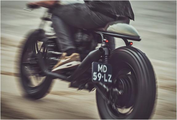 nozem-amsterdam-honda-cx500-cafe-racer-5.jpg | Image