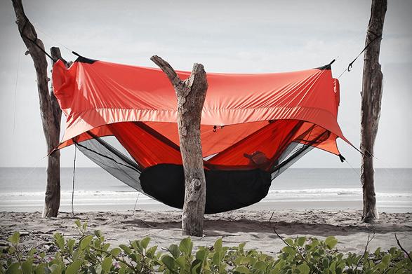 nube-hammock-shelter-2.jpg | Image
