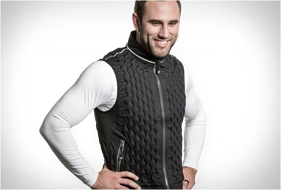 nudown-outerwear-2.jpg | Image