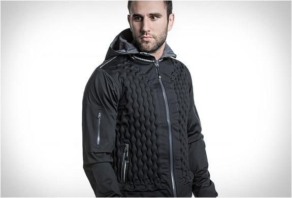 nudown-outerwear-3.jpg | Image