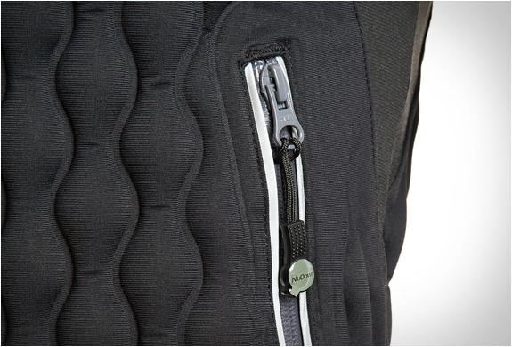 nudown-outerwear-5.jpg | Image