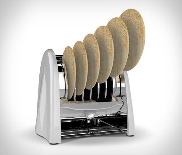 nuni-tortilla-toaster-3.jpg | Image