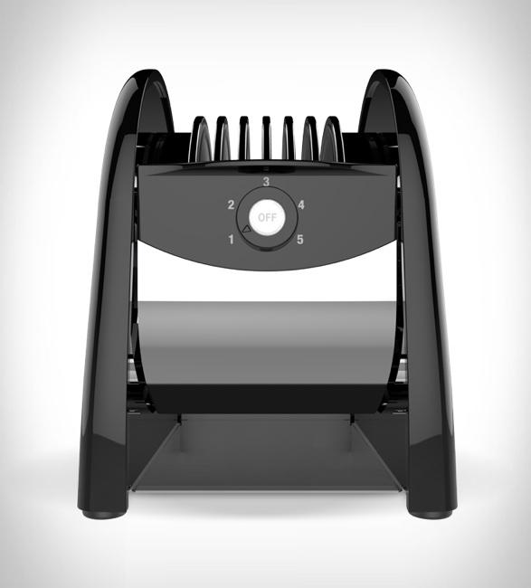 nuni-tortilla-toaster-4.jpg | Image