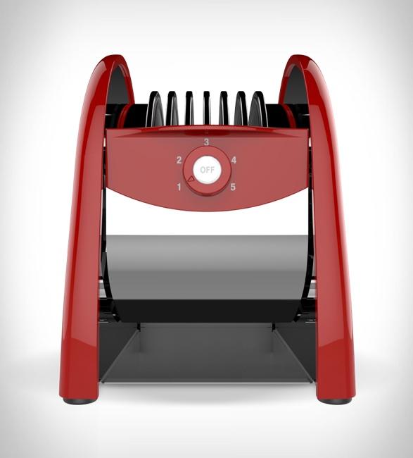nuni-tortilla-toaster-5.jpg | Image