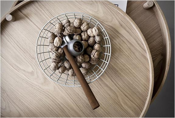 nut-hammer-2.jpg | Image