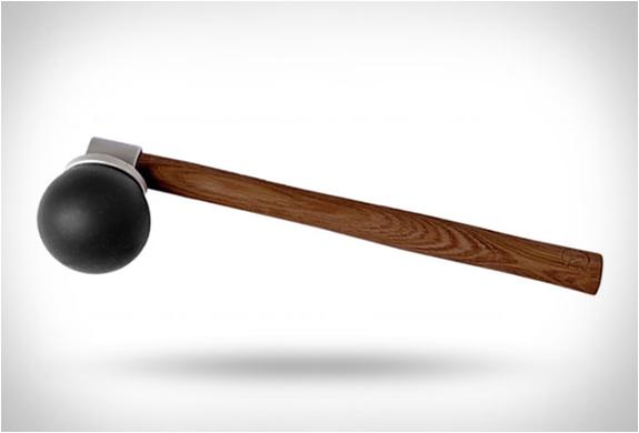 nut-hammer-3.jpg | Image