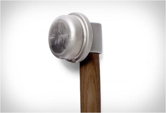 nut-hammer-4.jpg | Image
