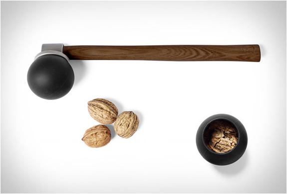 Nut Hammer | Image