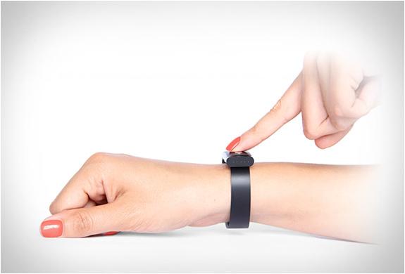 nymi-bracelet-2.jpg | Image