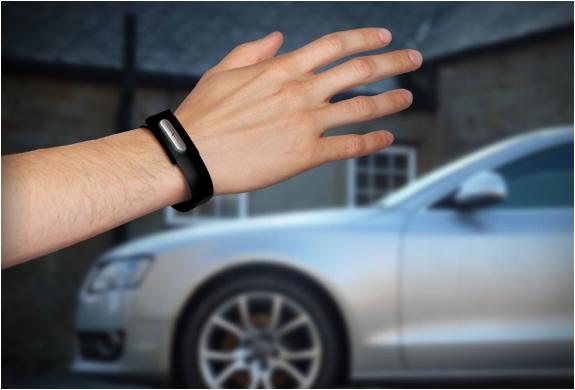 nymi-bracelet-5.jpg | Image