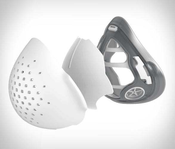 o2-curve-mask-3.jpg | Image