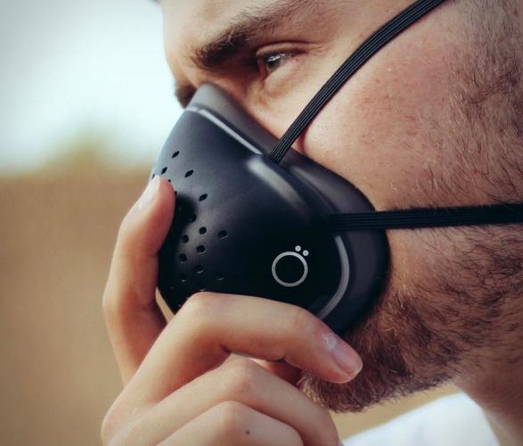 o2-curve-mask-5.jpg | Image