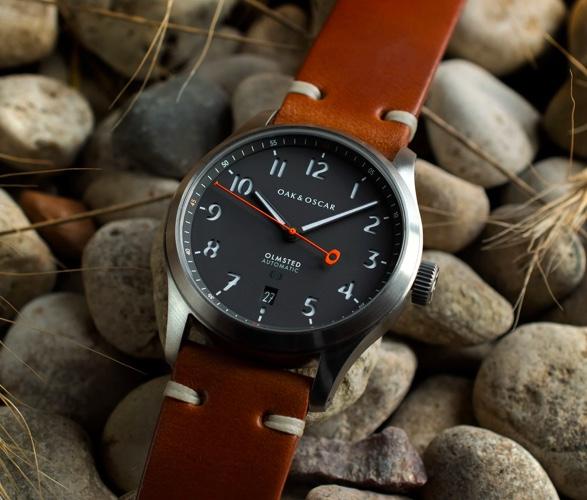 oak-oscar-olmsted-watch-2.jpg | Image