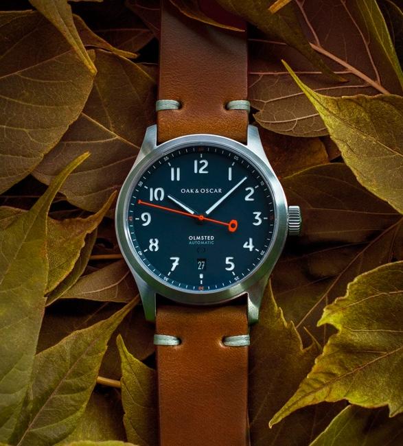 oak-oscar-olmsted-watch-4.jpg | Image