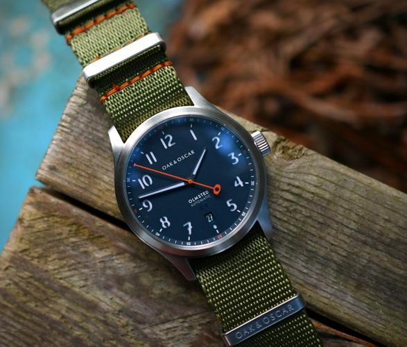 oak-oscar-olmsted-watch-5.jpg | Image