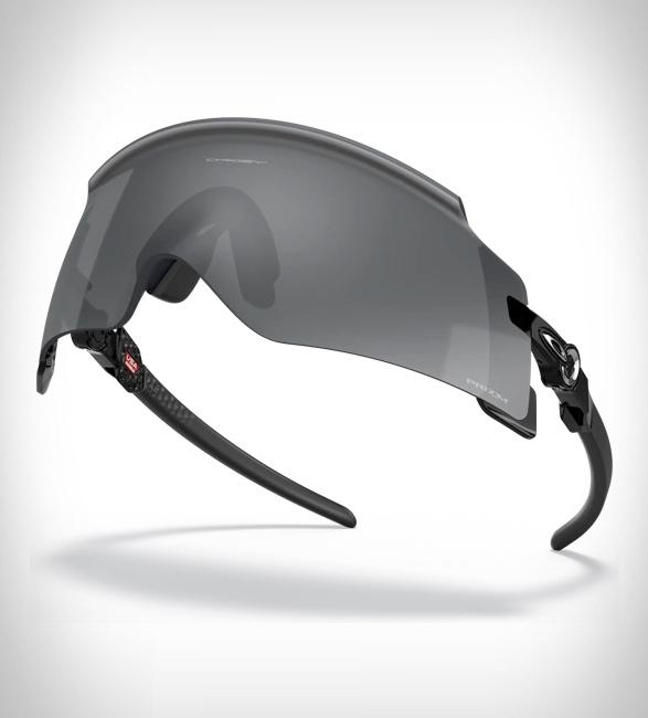oakley-kato-sunglasses-2.jpg | Image