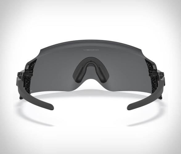 oakley-kato-sunglasses-4.jpg | Image