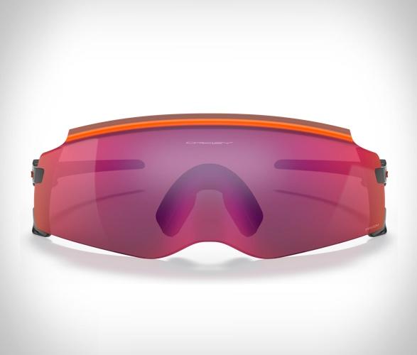 oakley-kato-sunglasses-5.jpg | Image