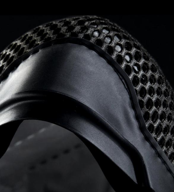 oakley-msk3-eyewear-friendly-mask-2a.jpg | Image
