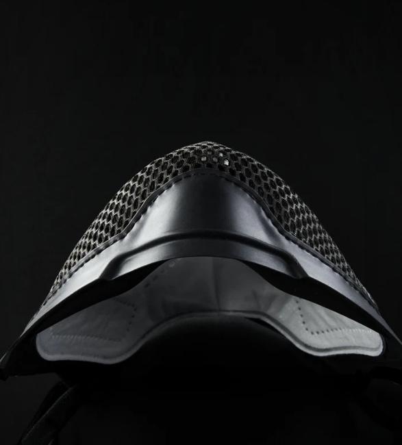 oakley-msk3-eyewear-friendly-mask-4.jpg | Image
