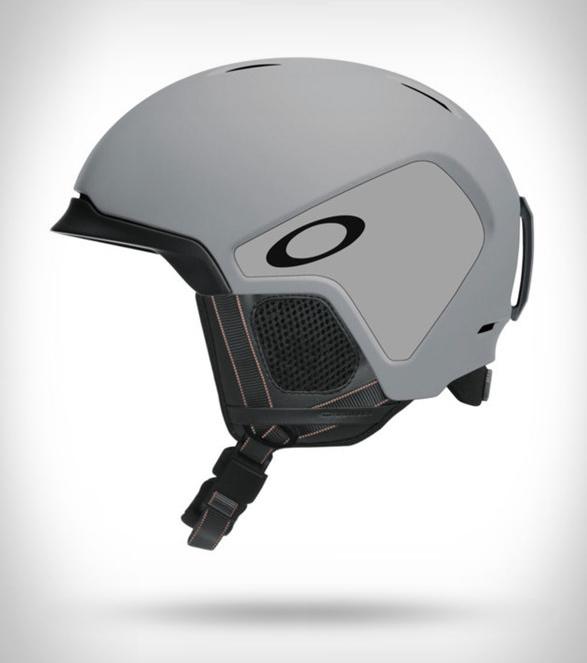 oakley-snow-helmets-2.jpg | Image