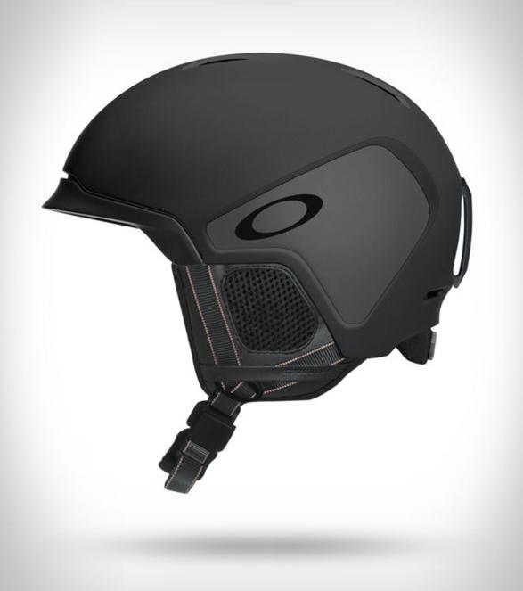 oakley-snow-helmets-3.jpg | Image