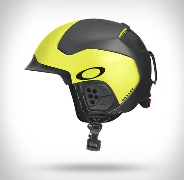 oakley-snow-helmets-4.jpg | Image
