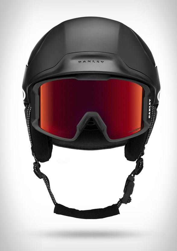 oakley-snow-helmets-5.jpg | Image