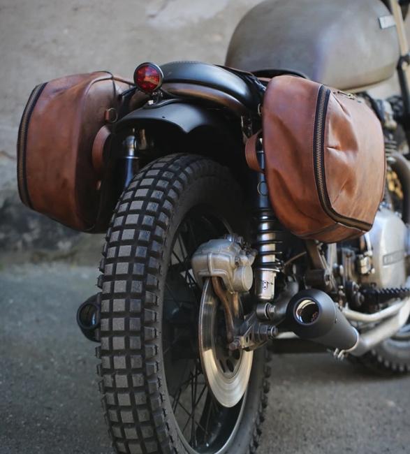 oaks-phoenix-motorcycle-bags-1.jpg | Image