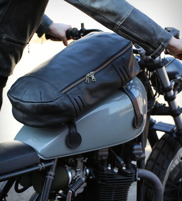 oaks-phoenix-motorcycle-bags-11.jpg